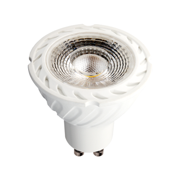 LED Spotlight MR16 5W/7W