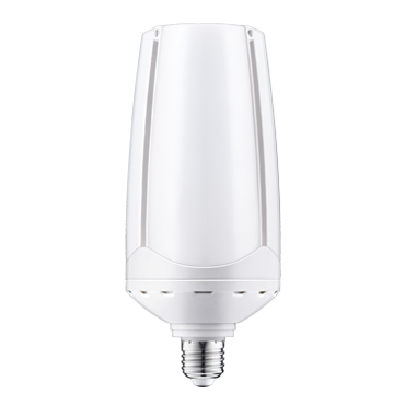 Rocket 50W/60W - High Power LED