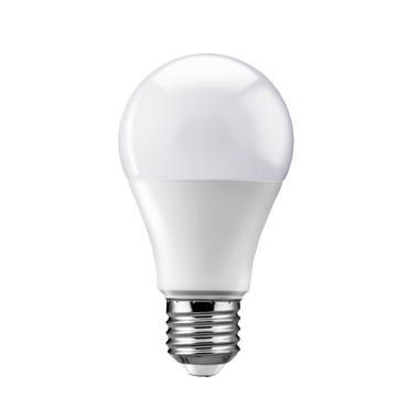 Dimmable LED Bulb 10W