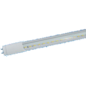 9W LED T8 Tube with Transparent Cover, 30,000 Hours Lifespan and 100 to 240V Voltage